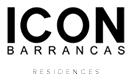 Icon Barrancas Residences